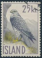 Bird Madár