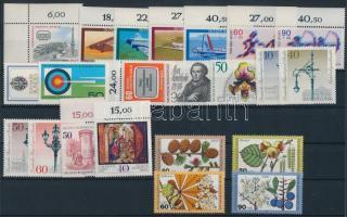 1979 22 klf bélyeg