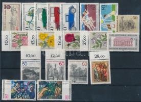 1982 19 klf bélyeg