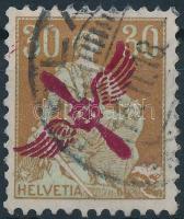 1920 Légiposta Mi 152