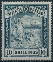 1899 Forgalmi Mi 14