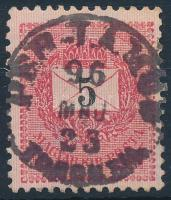 PERJÁMO(S) / TORO(NT.M.)