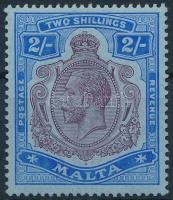 1914 Mi 50