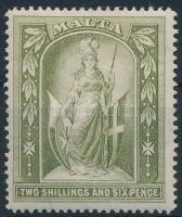 1919 Mi 55