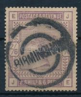 1883 Mi 82