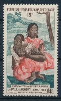 Gauguin Gauguin