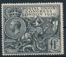 1929 Mi 174