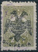1913 Mi 3
