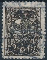 1913 Mi 9