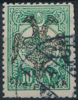 1913 Mi 5