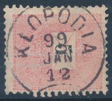 KLOPODIA