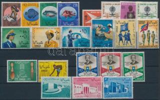 1962-1963 6 klf sor