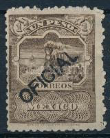 1895 Mi 11