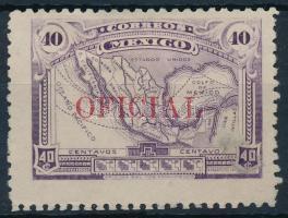 1918 Mi 110