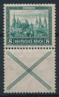 Aid Stamp relation, Segélybélyeg füzetösszefüggés