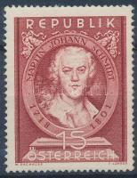 Martin Johann Schmidt, Martin Johann Schmidt