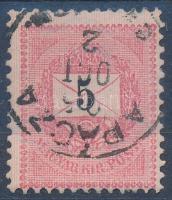 APÁCZA / C(SANÁD.)M.