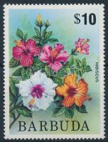 Definitive: Flower, Forgalmi: Virág