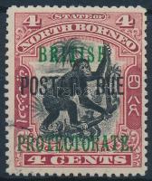 1903/6 Portó 1903/6 Postage due