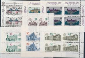 1985-1987 7 klf kisív