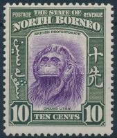Monkey, Majom