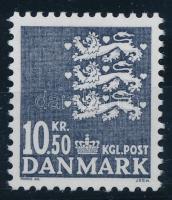 National coat of arms, Nemzeti címer