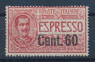 1922 Expressz Mi 148