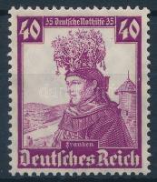 1935 Mi 597