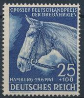 1941 Lóverseny Mi 779