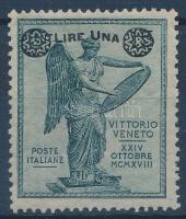 1924 Mi 203 A