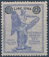 1924 Mi 204 B