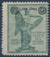 1924 Mi 201 C