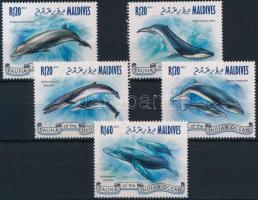 2013 Bálna sor Mi 4858-4862
