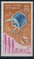 100 éves a Nemzetközi Távközlési Unió, International Telecommunication Union Centenary