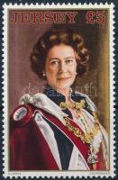 1983 II. Erzsébet királynő Mi 313