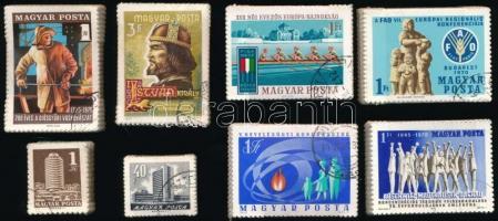 1970 8 klf bündli (18.000)