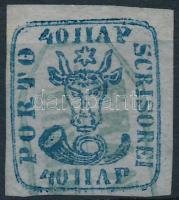 1858 Mi 6ax