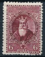 Alexander I., I. Alexander