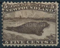 1866 Mi 17 x