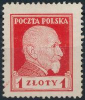 1924 Elnök Mi 212