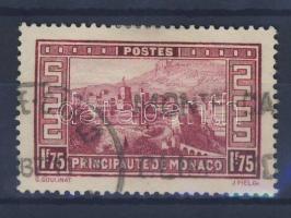 1933 Mi 129