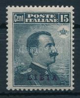 1912 Mi 5 a