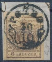 1854 6kr POZEG