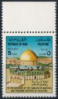 Overprinted stamp, Felülnyomott bélyeg