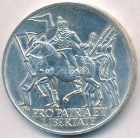 1976. 200Ft Ag II. Rákóczi Ferenc T:1 Adamo EM48