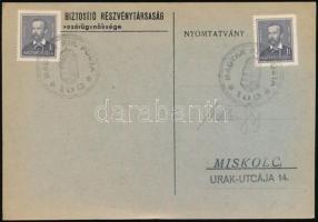 ~1939