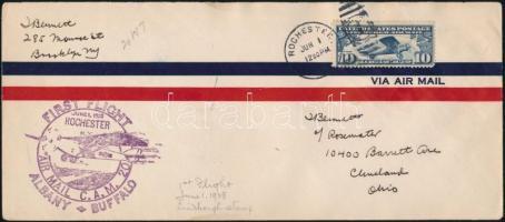 Amerikai Egyesült Államok 1928