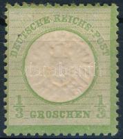 1872 Mi 17