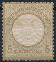 1872 Mi 22