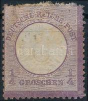 1872 Mi 16